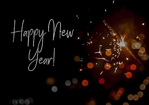 Frohes neues Jahr und willkommen zu Bohomy 2.0