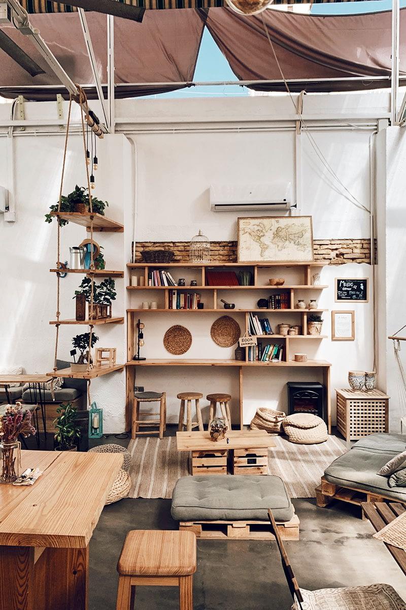 5 Tipps für einen einheitlichen Wohnstil